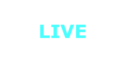 SEE GRAND WAZOO PERFORM